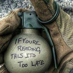 #sad #armyjokes #RIP
