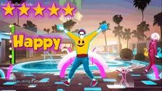 just dance 5 - YouTube