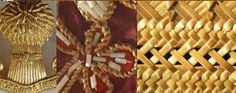 Guild of Straw Craftsmen - Finials www.strawcraftsmen.co.uk578 × 228Search by image ... Collage of Straw work