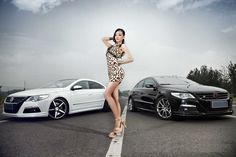 Volkswagen CC 2.0TSI AT 2012 01 Amazing Cars, Asian Woman, Gorgeous Women, Female Models, Volkswagen, Bodycon Dress, Sporty, Lady, Womens Fashion