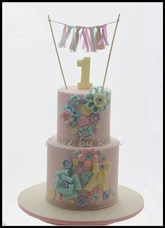 1984 Best Cakes For Kids Images In 2019 Cupcake Cakes