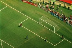 22 years ago today. 1994