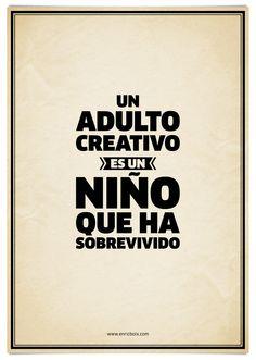 #Frases #Publicidad en la nube