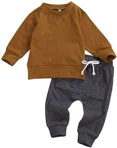 Drawstring Pants Outfit, Fall Photo Shoot Outfits, Picture Outfits, Boys Winter Clothes, Fall Clothes, Cute Baby Boy Outfits, Kids Pants, Fall Winter Outfits, Leggings Are Not Pants