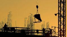 CURSO GRATUITO: Nuevas tendencias en edificación y materiales del futuro