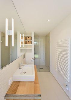 schones badezimmer marine rot meisten bild und ceeebddff