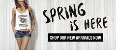 New designs available on website @ quinoa-apparel.com #vegan #fashion #vegantshirt