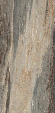 bellagio forest tile