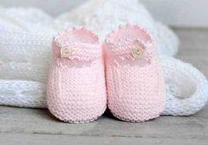 [anuncios]  Tenemos el placer de presentaros en el blog una tienda con mucho encanto, A Little Dress. Moda Infantil para los pequeños de la casa que a más de uno os va a encantar. En s…