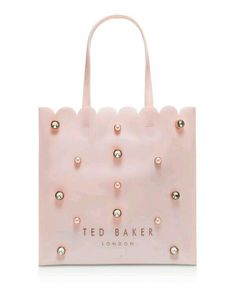 1bf695d4d5 Ted Baker - Tote Ted Baker Purse, Ted Baker Totes, Ted Baker Handbag,