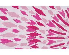 Burst Pink - 12380 | 52, Tween/Teen Rug Collections, Rugs - Sweet and Sour Kids