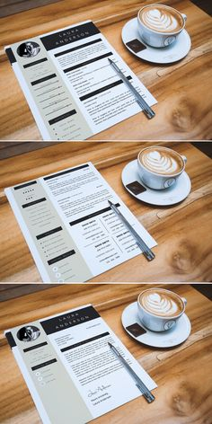#classicresume #classiccv #universalcv #universalresume #resume#microsoftword#editable#cv#resumes#resumetemplate#template#unique#professional#creative#work#word#job#top#modern#curriculum#design#print#printmaking#printable#hiring#hired#standout#cv#365days#365daychallenge#challenge#designdaily#instadesign#designer#designchallenge#daily #professionalresume #iworkpagescv #pagesresume #minimalisticresume #officemanager #webdesigner #cvtemplatewoman Cv Design, Resume Design, 365 Day Challenge, Curriculum Design, Microsoft Word 2007, Cv Cover Letter, Simple Resume, Resume Cv, Creative Resume Templates