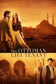 The Ottoman Lieutenant Online Subtitrat HD link direct