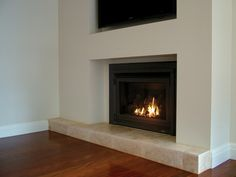 lopi.com.au - Gallery of Fireplace Images Fireplace Built Ins, Office Suite, Microsoft Office, Fireplaces, Gallery, Building, House, Ideas, Home Decor