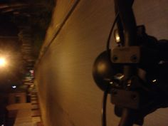 Ride bucaramanga