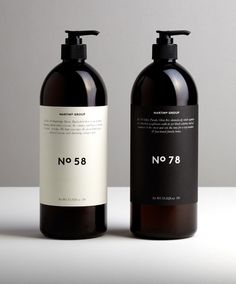 branding, packaging, typography, black and white Bottle Packaging, Pretty Packaging, Cosmetic Packaging, Beauty Packaging, Brand Packaging, Simple Packaging, Coffee Packaging, Product Packaging, Design Package