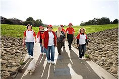 Find out about the many ways you can get involved with Heart Foundation Walking Physical Activities, Physics, Promotion, Foundation, Walking, Heart, Walks, Foundation Series, Hearts
