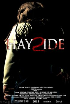 Hayride 2 movie is available for free download with direct download link from http://www.gingle.in/movies/download-Hayride-2-free-5263.htm for free with no need to attach credit card or make any account.