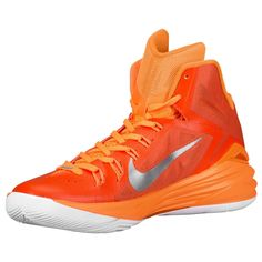 Women\u0027s Nike Nike Hyperdunk 2014 Basketball Shoe \u003e\u003e\u003e Additional details at  the pin image
