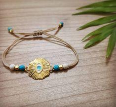 ✳️ᔕᑌᗰᗰEᖇ ᗷᖇᗩᑕEᒪET ✳️ #charmme_gr #eyebracelet #howlitejewelry #handmadejewelry #handmadebracelet #braceletsoftheday #jewelryoftheday Turquoise Bracelet, Bracelets, Jewelry, Instagram, Jewlery, Jewerly, Schmuck, Jewels, Jewelery