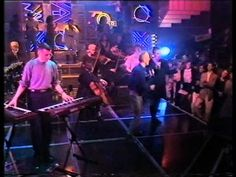 The Communards - Never Can Say Goodbye - Top Of The Pops - Thursday 12th...