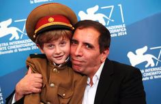 president_makhmalbaf_iranianfilmdaily