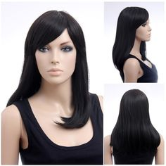 Long Hairstyles 2015 Asian
