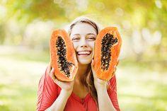 25 Surprising Benefits Of Papaya (Papita) For Skin, Hair, And Health