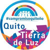 Tierra De Luz 2015 by riccardoperotti on SoundCloud