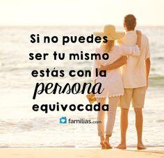 www.familias.com frases de amor matrimonio familia vida hijos