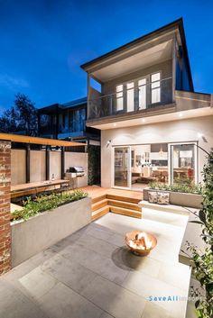 In deze luxe tuin klopt alles! | Huis-inrichten.com