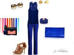 blue lovers.   i love the blue wallet   https://www.facebook.com/pages/JAbrahamson/182196651896077