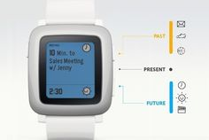 February 25, 2015, 1:00 am Pebble Time Smartwatch Puts Pebble Back In The Game: New User Interface, Notable Design Updates http://feedproxy.google.com/~r/Ablogtowatch/~3/m8q4frBdgcA/ http://watchreplenish.com/