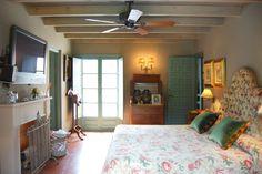 Encantadora adosada en La Virginia - Villa en venta en La Virginia, Marbella Golden Mile