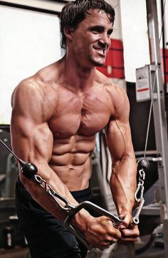 If you're interested look into my Bodybuilding DVD Site. http://goldenagemusclemovies.com