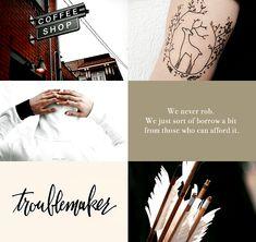 Aesthetic Collage, Quote Aesthetic, Disney Aesthetic, Modern Disney, Disney And Dreamworks, Disney Trips, Robin Hoods, Chameleons, Mood Boards