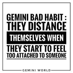 Gemini Traits, Gemini Life, Gemini Woman, Gemini Quotes, Zodiac Signs Gemini, Zodiac Sign Facts, Cute Quotes, Best Quotes, Fun Sayings
