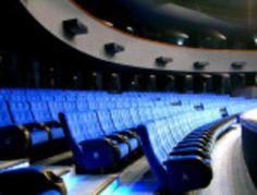 #Salute: #13-05-16 Cowspiracy al cinema Cityplex di Terni da  (link: http://ift.tt/24pVDP3 )