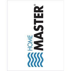 Home Master  - HOME - UNDERSINK RO SYSTEMS - WHOLE HOUSE SYSTEMS - SINKTOP SYSTEMS - MINI FILTER - HYDROGARDENER - REPLACEMENT FILTERS Reverse Osmosis System, Water Filtration System, Filters, Mini, House, Home, Homes, Houses