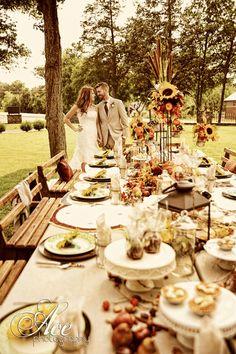 Nashville-fall-wedding-inspiration