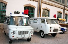 Europe Car, Cool Vans, Police Cars, Eastern Europe, Fire Trucks, Budapest, Used Cars, Jeep, Buses