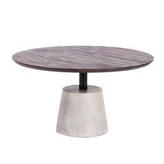 Coffee Table Musho