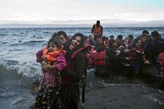 Έρευνες στη θαλάσσια περιοχή του Καστελόριζου για τον εντοπισμό 6 αγνοούμενων μεταναστών