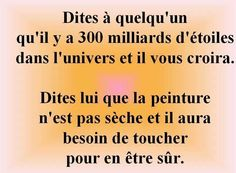 L'etre humain est con Funny Memes, Jokes, Beautiful Words, True Stories, Wise Words, Best Quotes, Wisdom, Positivity, Lol