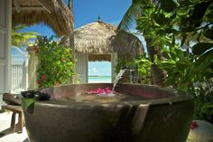 Bahamas Luxury Vacation Rentals | Estate Weddings and Events