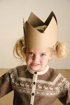 Little Scandinavian   All things trendy for kids