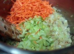duszenie warzyw/foto Bet