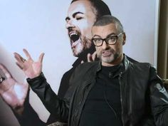 George Michael: 'dodgy stuff going on' at NoW - YouTube