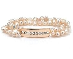 Silvity Pearls Damen Süßwasserperlen Armband mit Gravur Fläche Gold 206503-20 silvity http://www.amazon.de/dp/B00Q2OE75C/ref=cm_sw_r_pi_dp_-CtSub1ZYYKNT