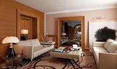 Perfect Living room ideas by Phillippe Starck. See also inspirations here. ♥ #PhillippeStarckDesing #homeinterior #luxuryinteriordesign